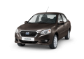 Datsun on-DO 2014-