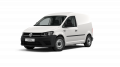 Volkswagen Caddy 2004-