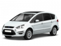 Ford S MAX 2006-2015