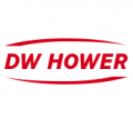 DW Hower